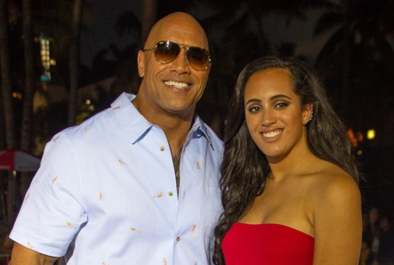 Dwayne Johnson's Red Notice Release Delayed 5 Months