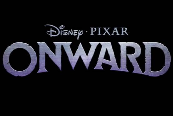 Casting Announced for Disney/Pixar's Onward