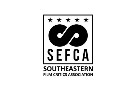 The Southeastern Film Critics Association Top Films of 2018