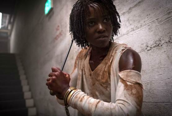 "Jordan Peele's ""Us"" to Open SXSW Film Festival"