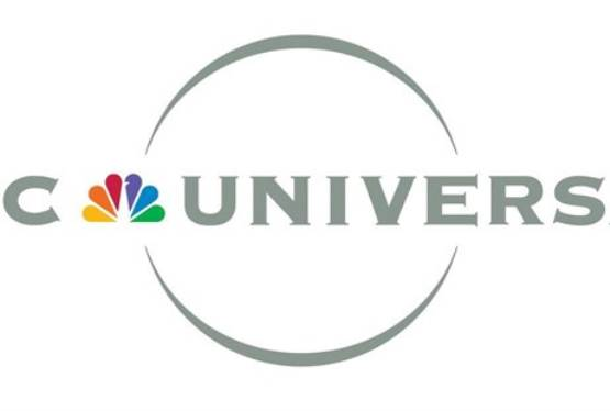 NBCUniversal Making Progress with New Streaming Service