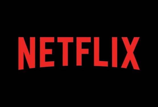 Netflix Announces Price Increases