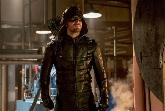 The CW Announces Series Renewals