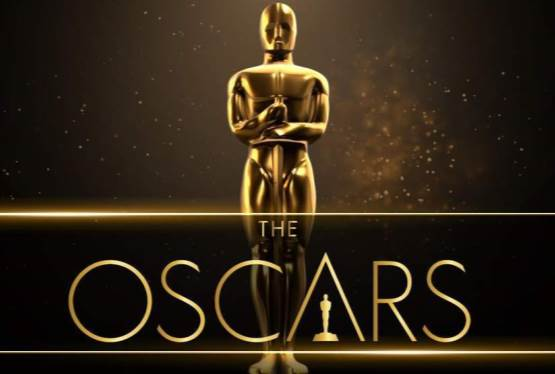 The 2019 Oscars to Have No Host