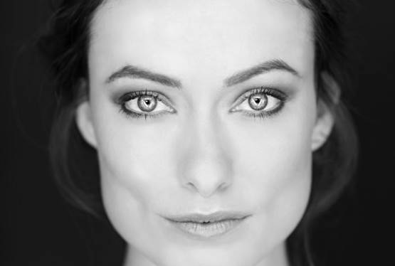 Olivia Wilde to Receive CinemaCon Breakthrough Director of the Year Award