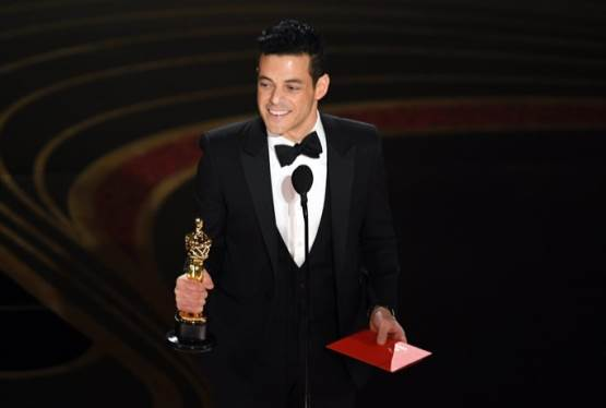 91st Annual Academy Awards Complete Winners List