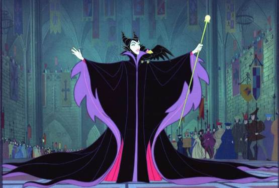 New Disney Villain Drama Coming to Disney+