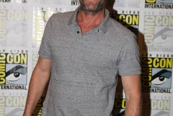 90210 Star Luke Perry Dies After Suffering Massive Stroke