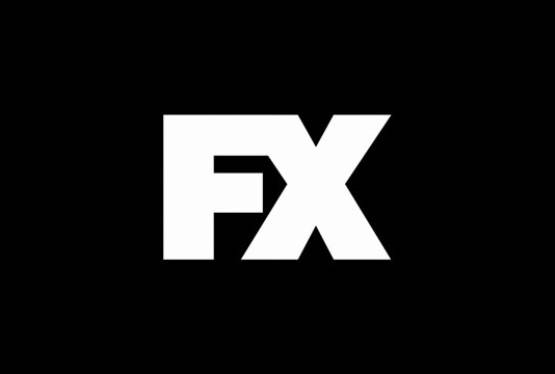 FX Acquires Rights to Cartel Book Trilogy