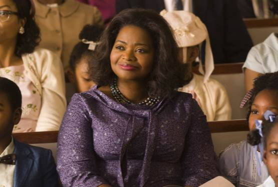 Octavia Spencer to Receive CinemaCon's Spotlight Award