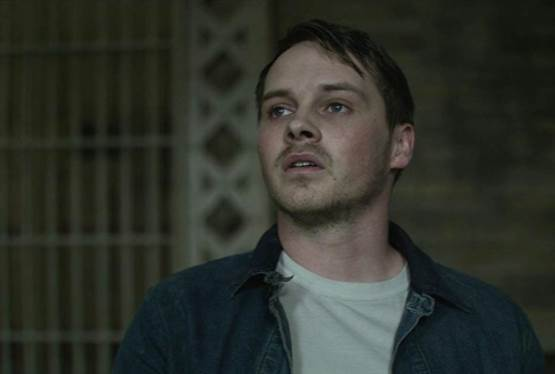 Sam Strike Cast as Lead in Amazon's Dark Tower Series