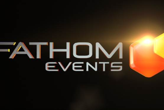 Fathom Completes Rollout of Cinergy Event Monitoring System