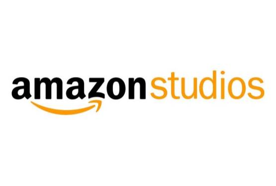 Jonathan Nolan and Lisa Sign Deal with Amazon Studios
