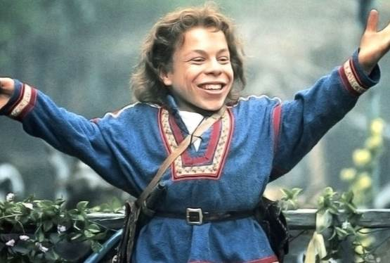 Ron Howard Confirms Willow Series for Disney+