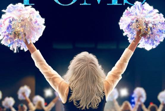 Get Passes To See An Advanced Screening of STX Films' POMS