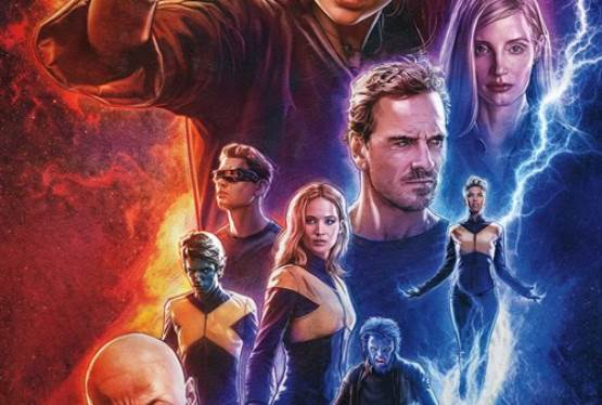 20th Century Fox Announces X-Men Day Celebration