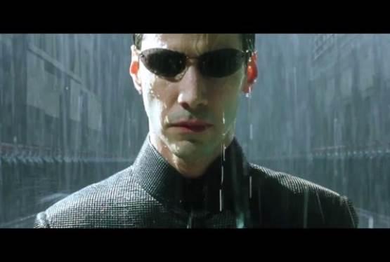 Fourth Matrix Film In the Works with Wachowskis