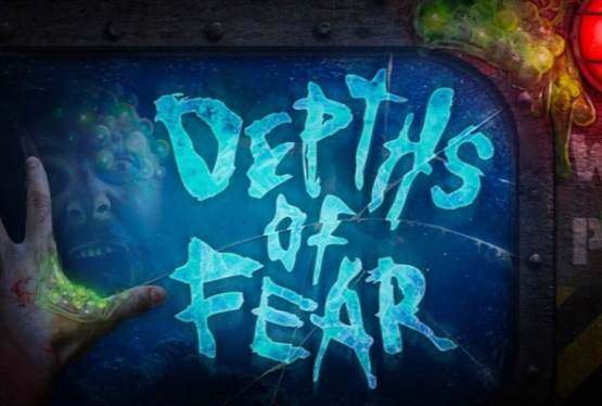 Universal Orlando Announces Original Haunted House Depths of Fear