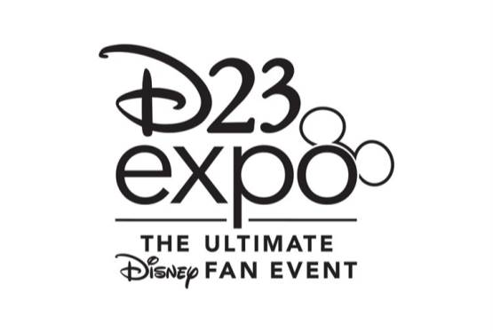 D23 Expo 2019 Announces Impressive Lineup for August