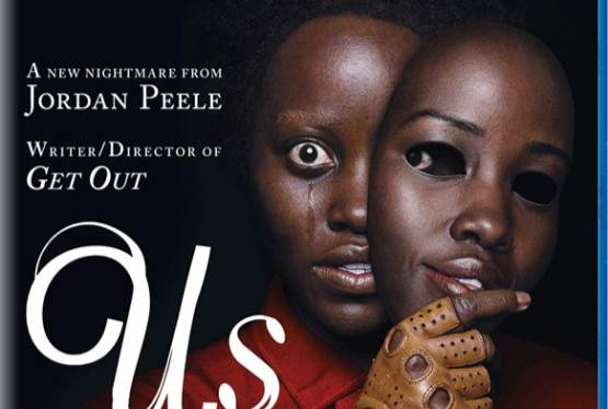 Win a Copy of Jordan Peele's Us