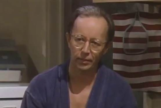 Alf Actor Max Wright Dies at 75