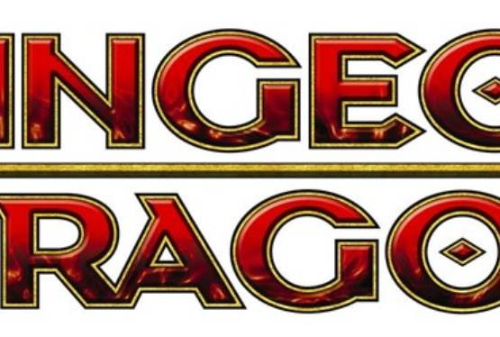 Jonathan Goldstein and John Francis Daley In Talks to Direct Dungeons and Dragons Film