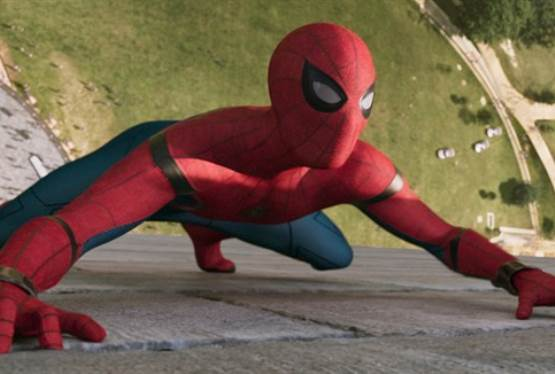 Sony Responds to Kevin Feige Spider-Man Drama