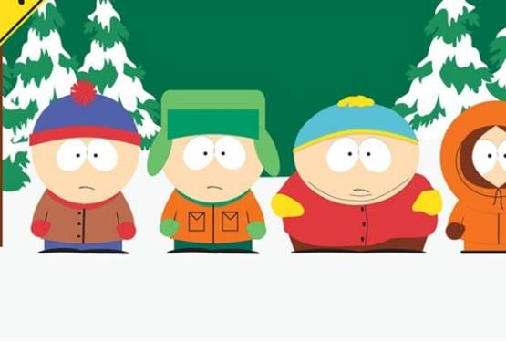 South Park Renewed for Three More Seasons