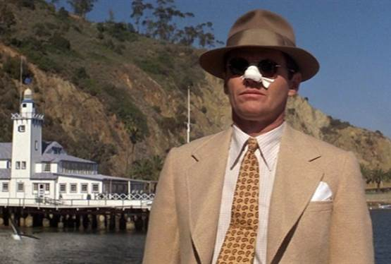 Prequel to Polanski's Chinatown Reportedly in the Works