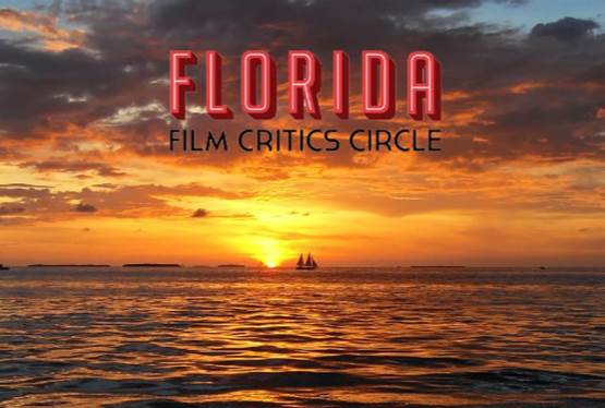 Florida Film Critics Circle Names 'Portrait of a Lady' Best Picture of 2019