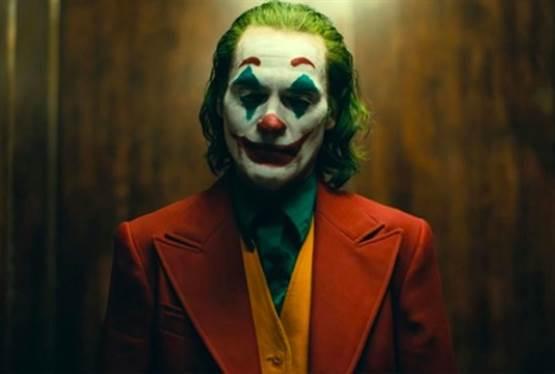 BAFTA Film Award Nominations Announced