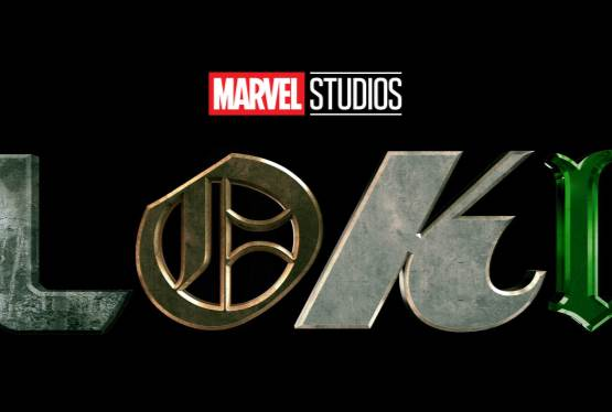 Owen Wilson Joins Cast of Disney Plus' Loki
