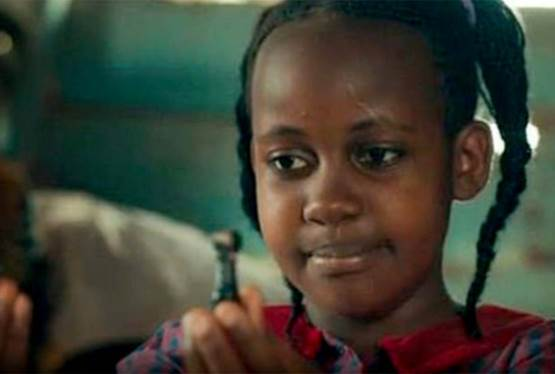 Queen of Katwe's Nikita Pearl Waligwa Dies at 15