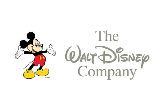 Bob Iger Out as Disney CEO Effective Immediately