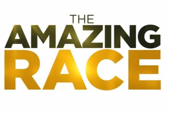 Amazing Race and Survivor Production Halted Due to Coronavirus