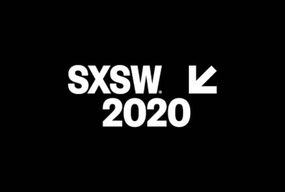 Amazon Pulls Out of SXSW