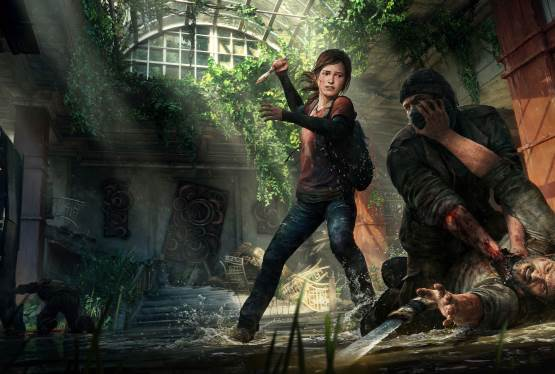 Series Adaptation for The Last of Us Video Game in the Works