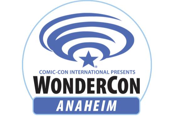 Anaheim's WonderCon Latest Event to Be Canceled Due to Coronavirus