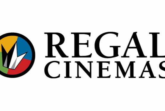 AMC and Regal Theatres Announce Closures Due to Coronavirus