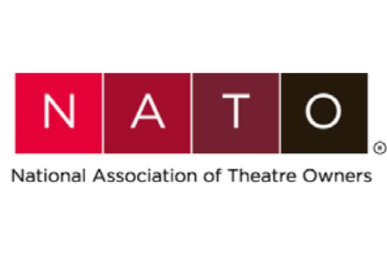 NATO Urges Congress for Film Industry Aide