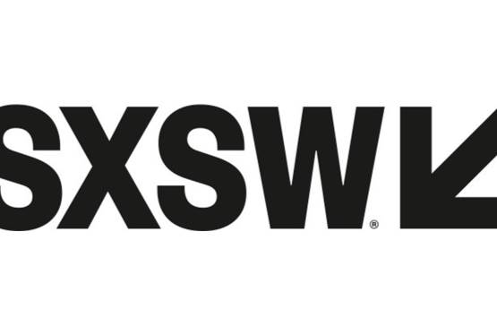 SXSW Announces 2020 Winner List