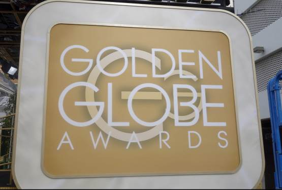 Golden Globes Adjust Guidelines Amid Coronavirus Pandemic