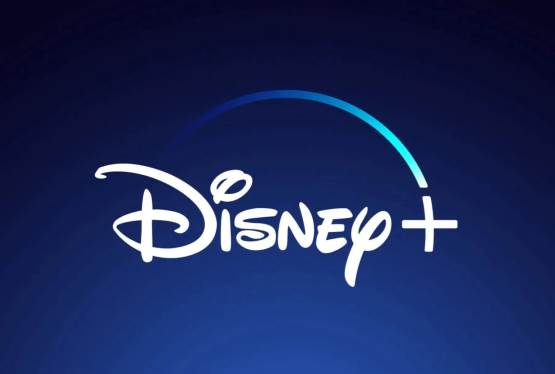 Disney Plus Announces Disneynature's Elephant Release