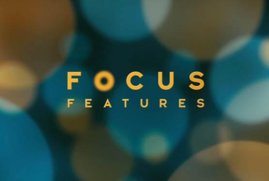 Focus Features Brings Focus Movie Mondays Livestreaming to Facebook