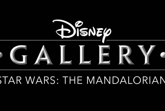 Disney Plus Honors Star Wars Day With New Mandalorian and Clone Wars Content