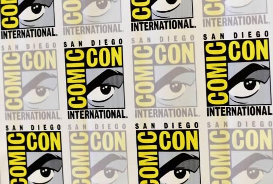 2020 San Diego Comic Con Canceled