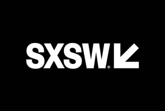 SXSW Virtual Festival to Stream on Amazon Beginning April 27