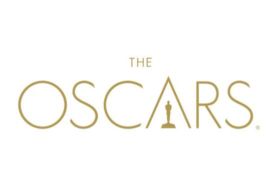 New Rules and Regulations Announced for the 93rd Academy Awards Show