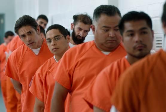 Sundance Film Festival Winner The Infiltrators Sheds Light On ICE Detention Centers