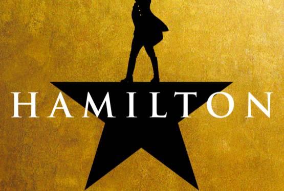 Hamilton to Premiere on Disney Plus on July 3